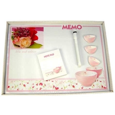 memo pour cuisine m 201 mo cuisine cadeaux d 233 coration gt memo cl80100003