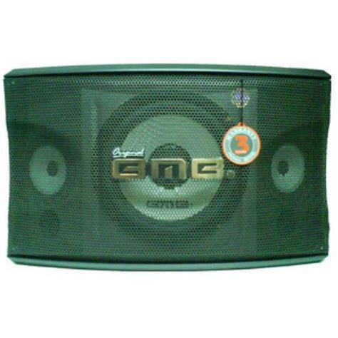 Karaoke Speaker Bmb Cs 350 R Cs350r Cs 350r Cs 350r jual bmb cs 350r speaker primanada