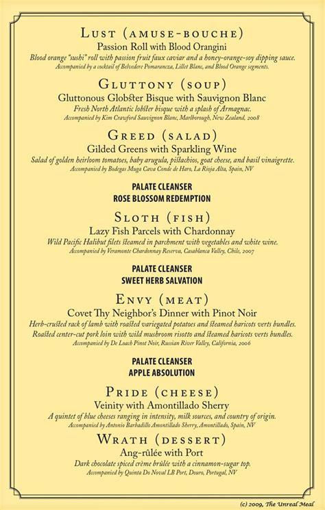 formal dinner menu ideas best 25 formal dinner ideas on formal dinner setting dinner sets and downton