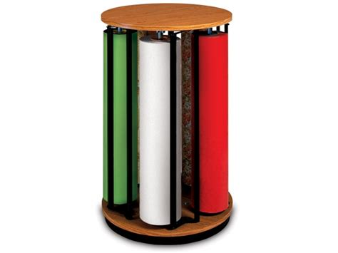 wall mounted gift wrap dispenser a variety of dispensers for store use single roll paper