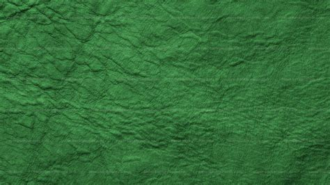 xlwt pattern color green wrinkled soft leather texture paper backgrounds