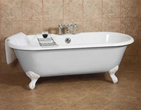 vintage style bathtubs extra large bathtubs ideas steveb interior