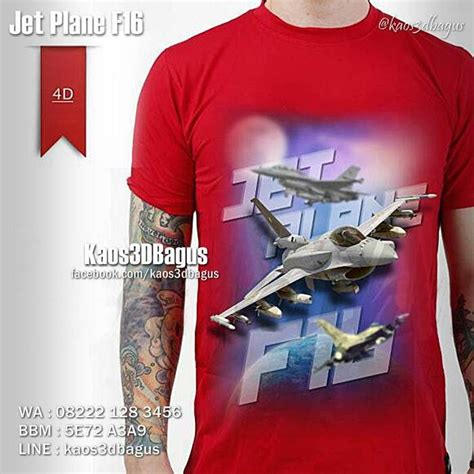 Kaos Tshirt Pesawat 28 best kaos tentara kaos militer sniper marinir kaos