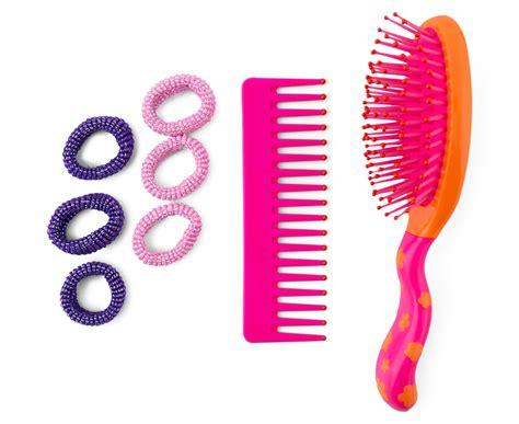 Hair Dryer Ebay Australia scunci hair dryer style set pink ebay