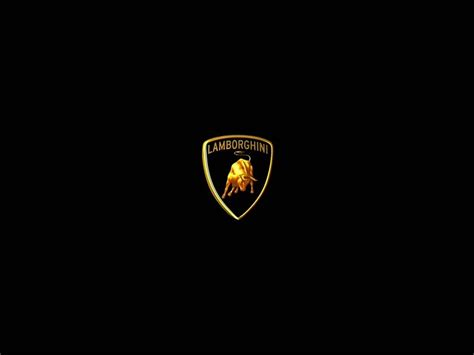 lamborghini logo wallpaper high resolution lamborghini logo enfriar wallpaper fondos de pantalla gratis