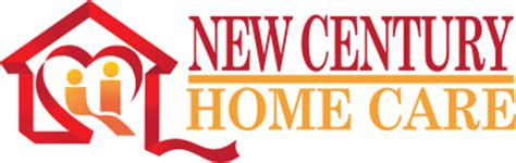 home health care ny 718 998 2100 in home