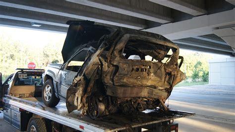 2004 Jeep Grand Fuel Problems Chrysler Recalls 2 7 Million Model Jeeps