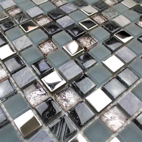 piastrelle di vetro piastrelle di vetro mosaico e pietra mvp galb sygma