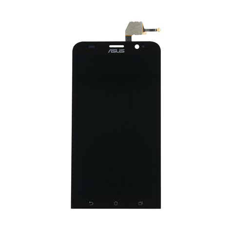 Lcd Asus Zenfone 2 Asus Zenfone 2 Lcd Touch Screen Assembly Replacement