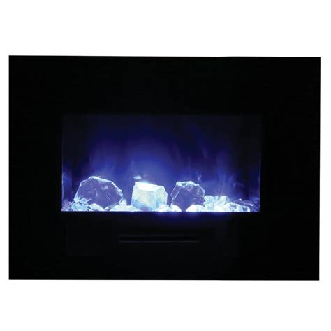 flush wall mount electric fireplace amantii 26 quot wm fm 26 3623 bg wall mount flush mount