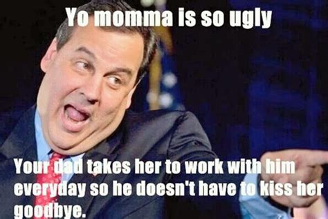 30 best yo mama memes funny gallery ebaum s world