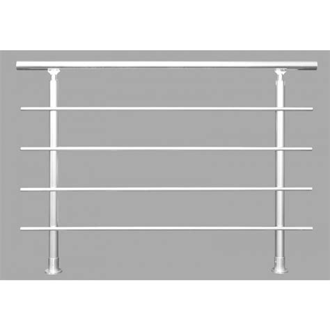 Garde Corps Exterieur Pas Cher 3300 by Garde Corps Kit Pas Cher With Balustrade Extrieure