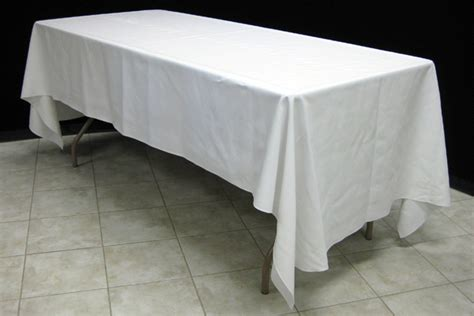 120 tablecloth fits what size table tablecloths glamorous 120 linen tablecloth 120 inch