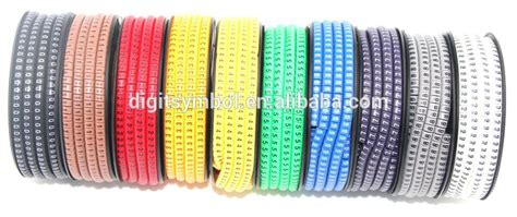16 what is the colour of neutral wire 1 00mm