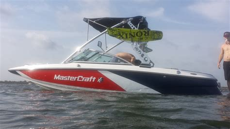 mastercraft boat buddy mastercraft 2011 for sale for 55 000 boats from usa