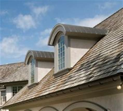 Curved Dormer Metal Roof Dormer Window Curved Search House