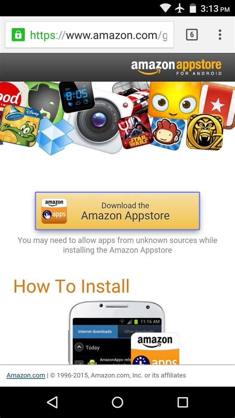 android themes how to install android basics how to install apps 171 android hacks