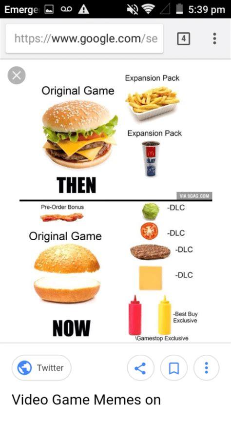 memes  video game memes video game memes