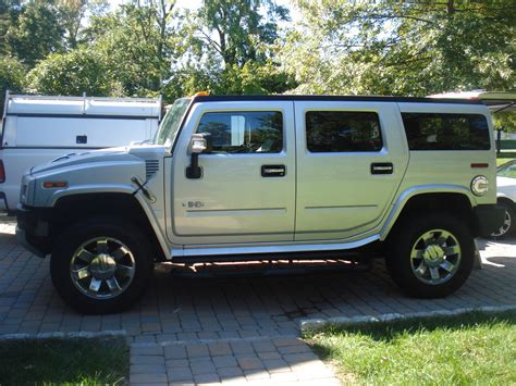 luxury hummer hummer h2 related images start 0 weili automotive network