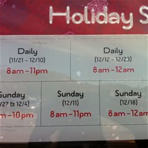 targets hours target department stores murrieta ca yelp