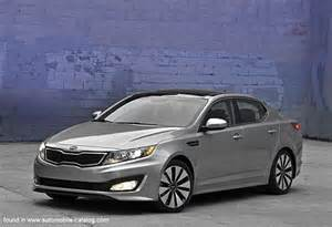 2012 Kia Optima Gdi Horsepower 2012 Kia Optima Ex T Gdi For America U S Specs Review