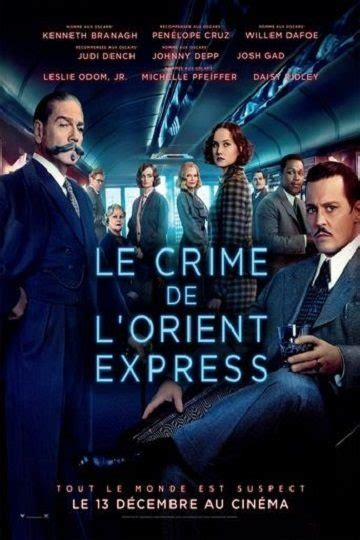 mission impossible fallout 2018 french bdrip xvid extreme le crime de l orient express papystreaming les