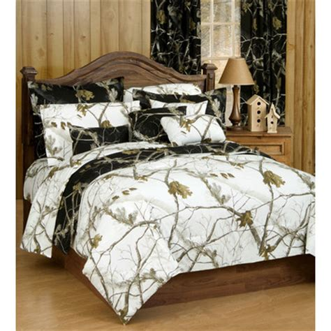 sham and comforter popular and comfortable bedding set for men homesfeed