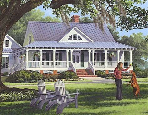 simple house plans with porches best 25 wraparound ideas on country style