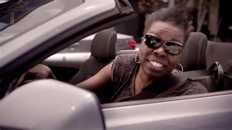 allstate safe driving bonus check tv spot baby deposit allstate drive wise actress allstate safe driving bonus