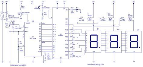 breathalyzer wiring diagram wiring automotive wiring diagram