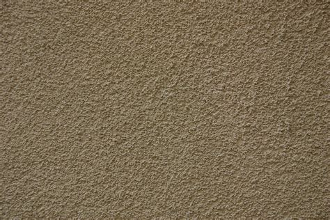 different types of stucco finishes pictures to pin on exterior stucco textures pictures to pin on pinterest