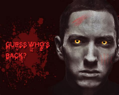 eminem images slim shady hd wallpaper and background eminem images slim shady hd wallpaper and background