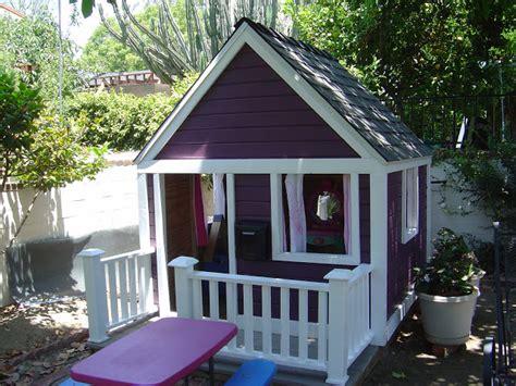 diy girls  boys playhouse designs  backyard bahay ofw