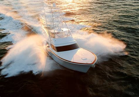 hatteras fishing boats for sale in california san diego hatteras for sale archives kusler yachts san