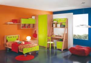Decorated Rooms by 45 Kids Room Layouts And Decor Ideas From Pentamobili