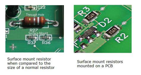 surface mount resistors technical guide surface mount resistors technical guide 28 images august 2014 this is mine wsl36378l000fea
