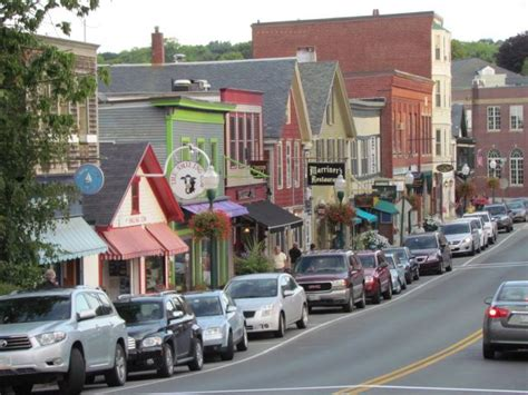 Camden Maine Town Office by 126 Best Images About Maine On Cove Portland
