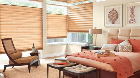 arizona window coverings az blinds window treatments for the entire valley