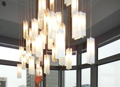 modern living room chandeliers contemporary lighting