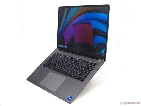 xiaomi redmibook pro  typische schwaechen aktueller laptops  einem geraet vereint