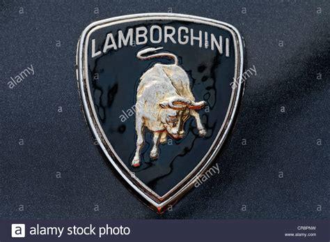 lamborghini symbol lamborghini symbol hd impremedia