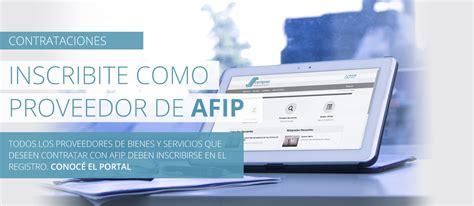 nomenclador de actividades afip afip administraci 243 n federal de ingresos p 250 blicos