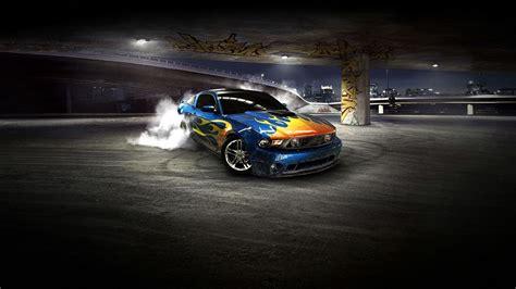 imagenes para pc de carros descargar fondos de pantalla en hd fondos pantalla de autos