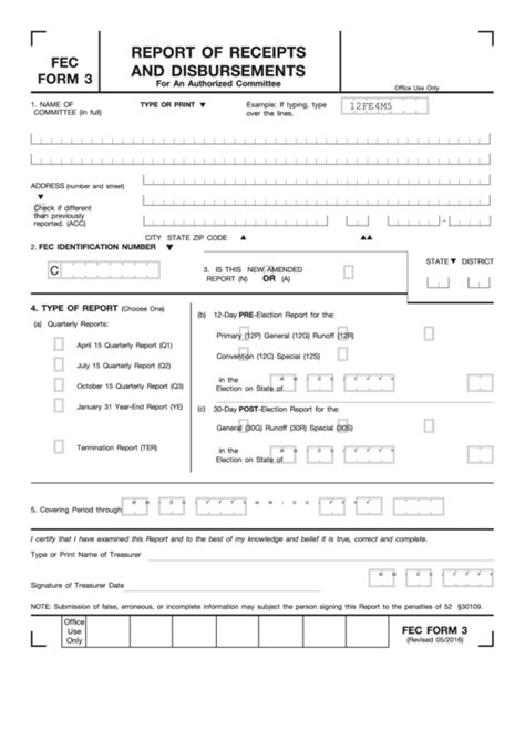 Statement Of Receipts And Disbursements Template by 1583 Report Templates Free To In Pdf