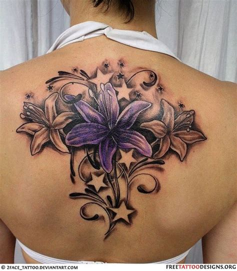 tattoo nightmares flower of survival 17 best images about tattoos on pinterest zombie tattoos