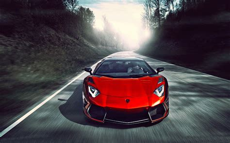 chrome web store themes lamborghini lamborghini cherry chrome web store