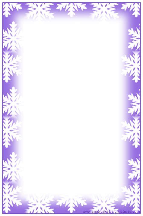 decorative writing paper decorative writing paper clipart best
