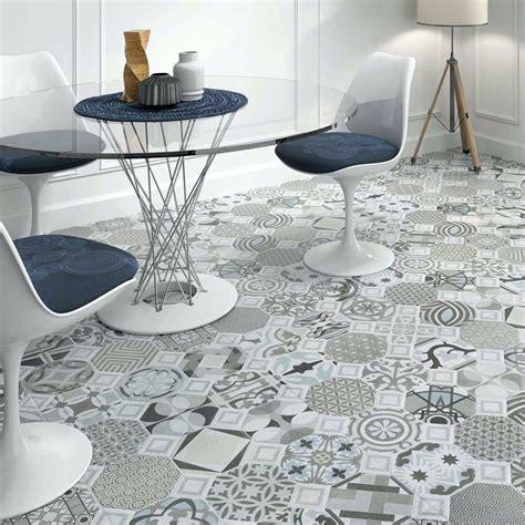 patterned bathroom floor tiles uk tiles best floor tile pattern for small bathroom blue