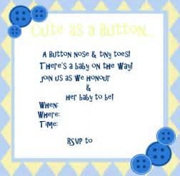 disney baby shower invitations wblqual com