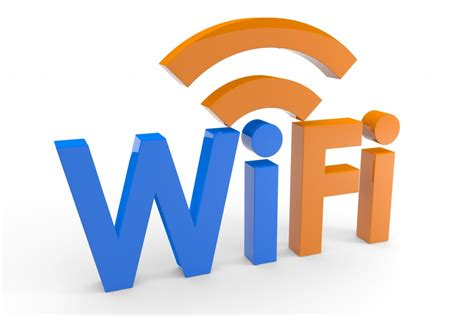 How To Find Peoples Wifi Passwords How To Find Your Current Wifi Password And Secure It